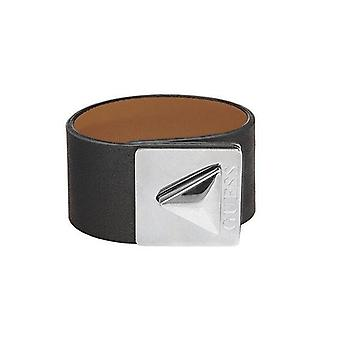 Guess jewels new collection bracelet ubb29054-s