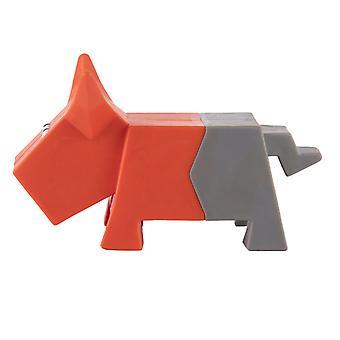 Fofos Ox Farm Hond Kauwen Speelgoed