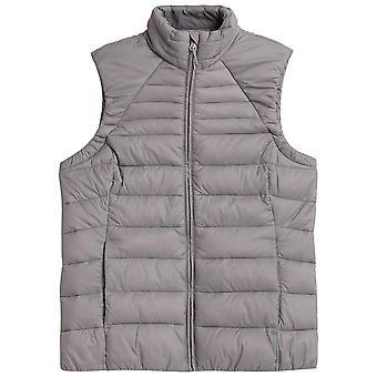 4F KUDP001 H4Z21KUDP00127S giacche da donna universali tutto l'anno