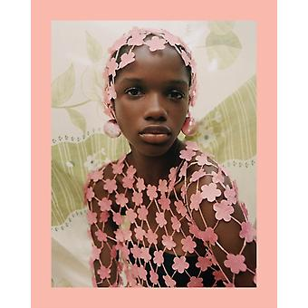 Nadine Ijewere by Photographs by Nadine Ijewere & Contributions by Lynette Nylander