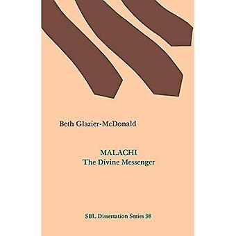 Malachie, le Messager Divin