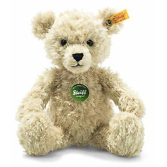 Steiff Anton teddy bear 30 cm