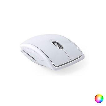 Mice trackballs optical wireless mouse 145948