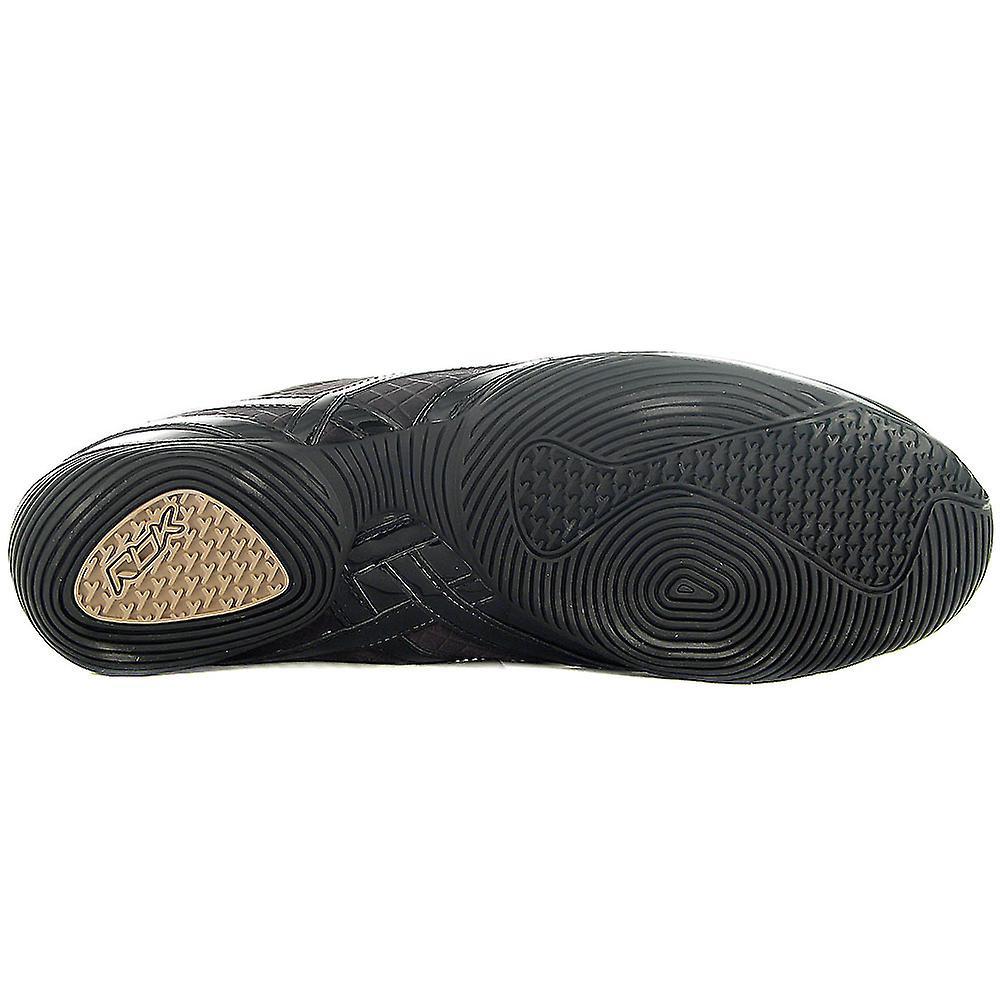 Reebok puls 418395 universal alle år kvinner sko