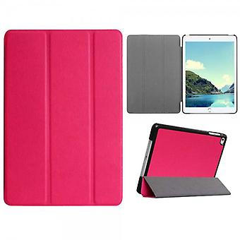 Premium Smart cover Pink for Apple iPad Mini 4 7.9 inches