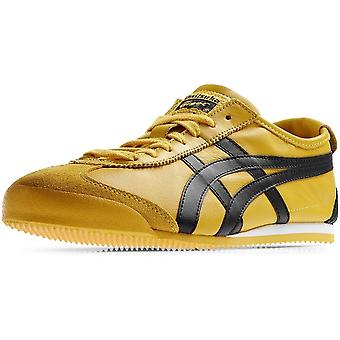 Onitsuka Tiger Mexico 66 DL4080490 universal all year men shoes