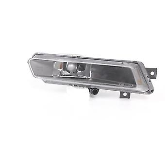 Right Driver Side Fog Lamp for BMW 1 Coupe 2007-2011