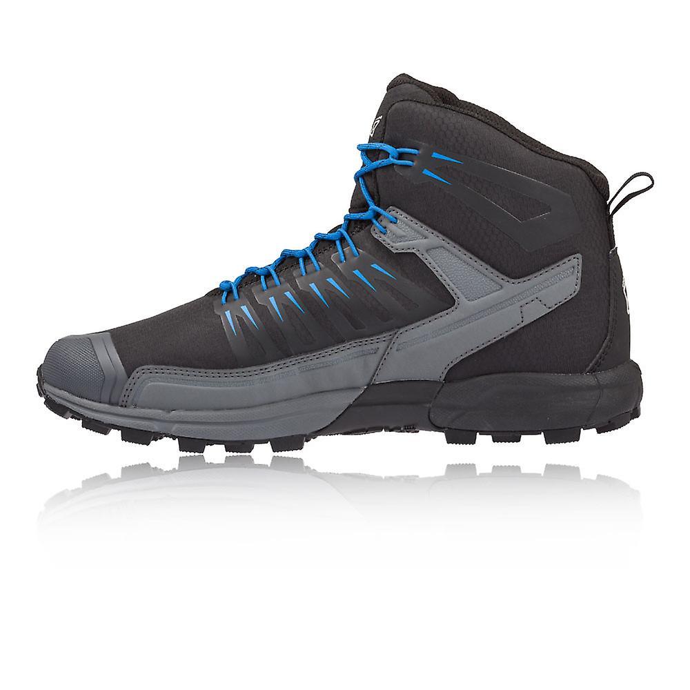 Inov8 Roclite G335 Trail Running Boots - ES20 A7Gy0u