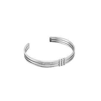 ESPRIT - armband - dames - ESBA00172100 - JACE