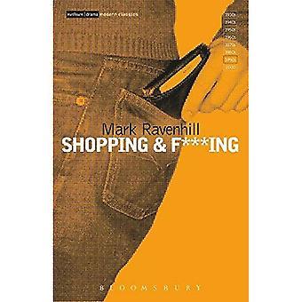 Shopping en F *** ing