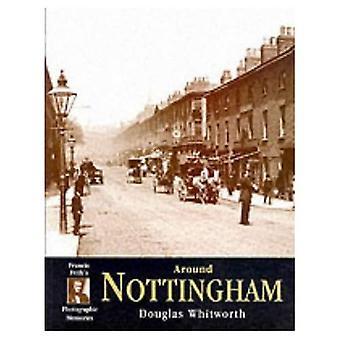 Nottingham (Photographic Memories)