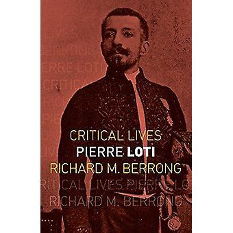 Pierre Loti von Pierre Loti - 9781780239958 Buch