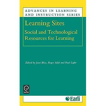 Learning Sites by Bliss & Joan