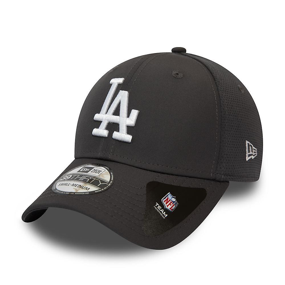 New Era Featherweight 39Thirty Cap ~ LA Dodgers