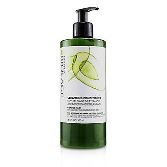 Matrix Biolage Cleansing Conditioner (for Coarse Hair) - 500ml/16.9oz