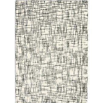 Calvin Klein Tucson Rugs Ck820 In Grey