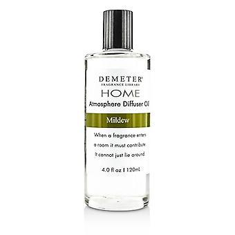 Demeter Atmosphere Diffuser Oil - Mildew - 120ml/4oz