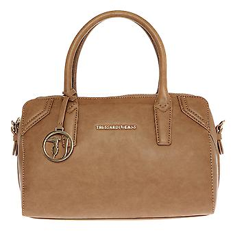Handbag from Donna Trussardi Jeans 75B702SM