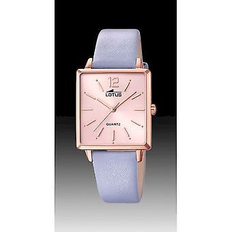 Lotus - Armbanduhr - Damen - 18714/1  - Trendy