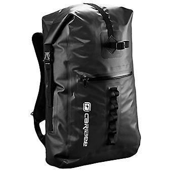 Caribee - Casual Black Backpack