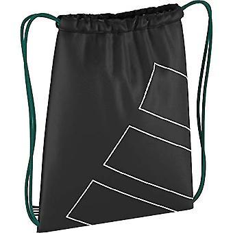 adidas Gymsack EQT ADV Bag - 25 cm - Black (Negro)