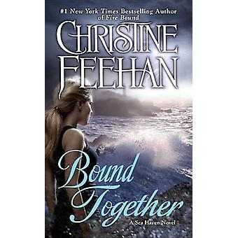 Bound Together by Christine Feehan - 9780399583933 Book