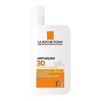 La Roche-Posay Anthelios Shaka Ultra Light Fluid SPF30 50ml