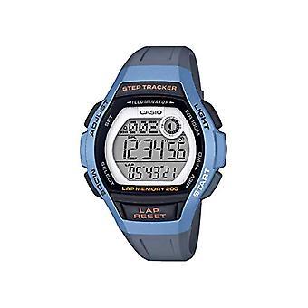 Casio Clock Woman Ref. LWS- 2000H- 2AVCF