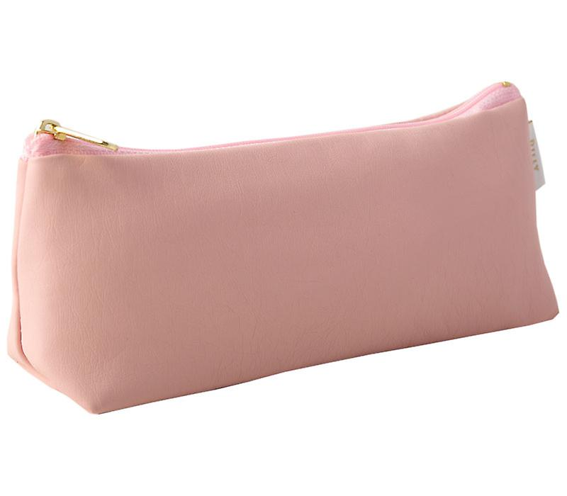 Strawberry Sundae Slim Make Up Bag