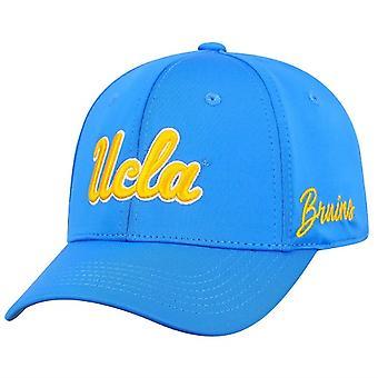 UCLA Bruins NCAA TOW Phenom minne Fit hat