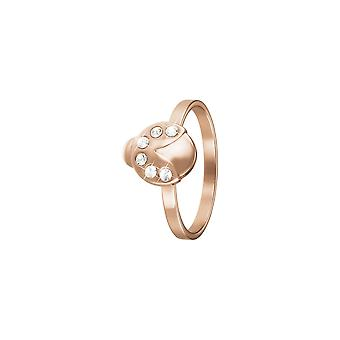 Stroili Ring 1628003