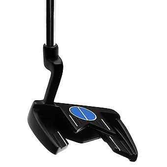 Slazenger Kids Ikon Putter Junior