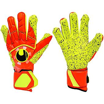 Uhlsport Dynamic Impulse Supergrip HN Gardien de but Taille