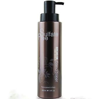 Nuspa Argan Oil From Morocco Conditioner 14 oz