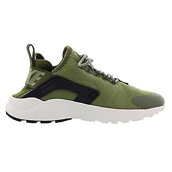 Shoes | Nike SB Mens Zoom Stefan Janoski Slip On Shoes Black Gunsmoke Gum Light Brown