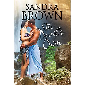 The Devils own by Brown & Sandra