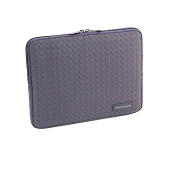 Neopren Tablet Cover Antonio Mira 147168/Schwarz