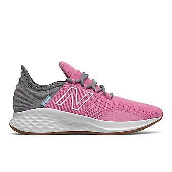 توازن جديد رغوة جديدة الفتيات Roav الأحذية