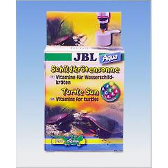 JBL VITALTORTUGA AGUA (Reptiles , Food Supplements)