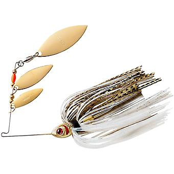 Booyah Baits Mini Shad 3/16 oz Fishing Lure