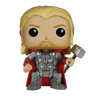 Avengers 2 Age of Ultron Thor Pop! vinyle