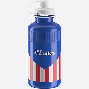 Butelka Elite - Butelka Eroica Squeeze