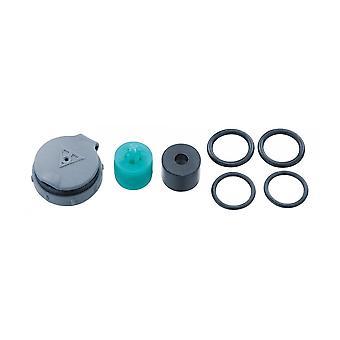 Topeak Pump - Mini Dual Rebuild Kit