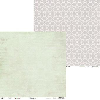 Piatek13 - Paper Awakening 04 P13-438 12x12