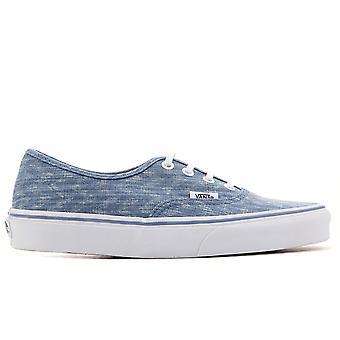 Vans Authentic VN00AIGGZ skateboard all year women shoes