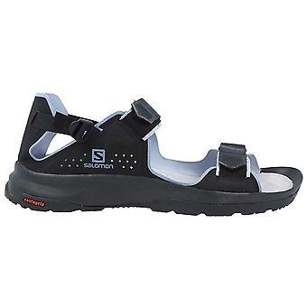 Salomon Tech Sandal Feel 410433 universal Sommer Herren Schuhe