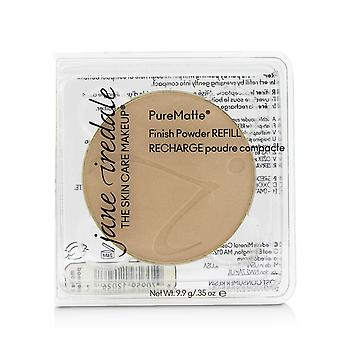 Pure matte finish powder refill 106766 9.9g/0.35oz