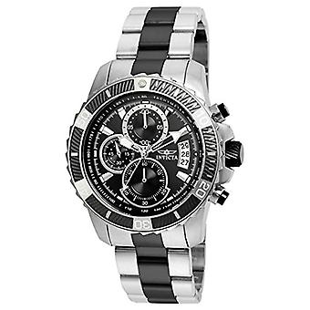 Invicta  Pro Diver 22416  Stainless Steel Chronograph  Watch