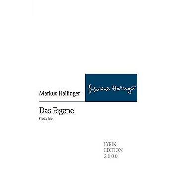 Das Eigene by Hallinger & Markus
