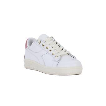 Diadora Martin Premium 174349C8007 sapatos femininos do ano todo